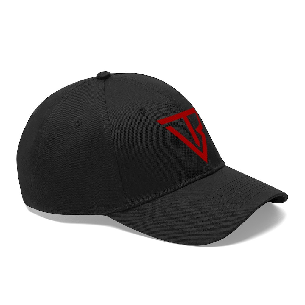 The Battle Tested War Ready Store
